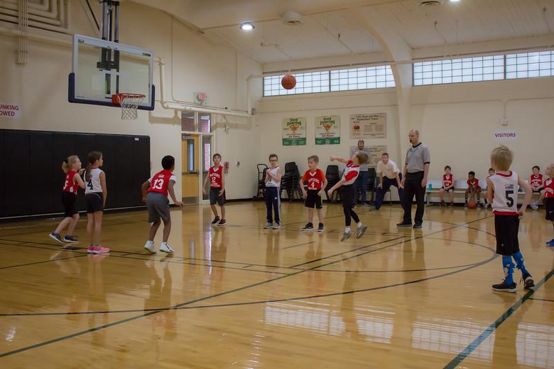 Basketball 2020-46.jpg