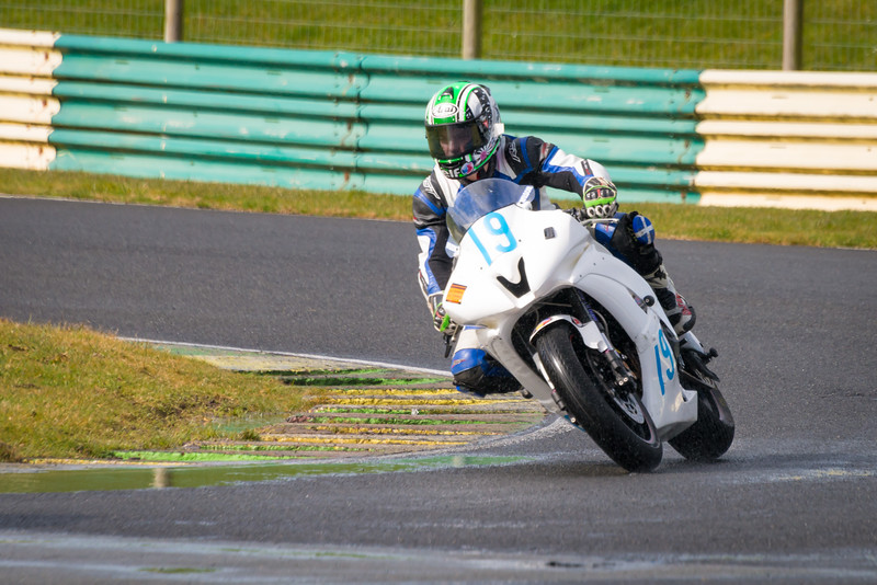 -Gallery 1 Croft March 2015 NEMCRC Gallery 1 Croft March 2015 NEMCRC -10370037.jpg