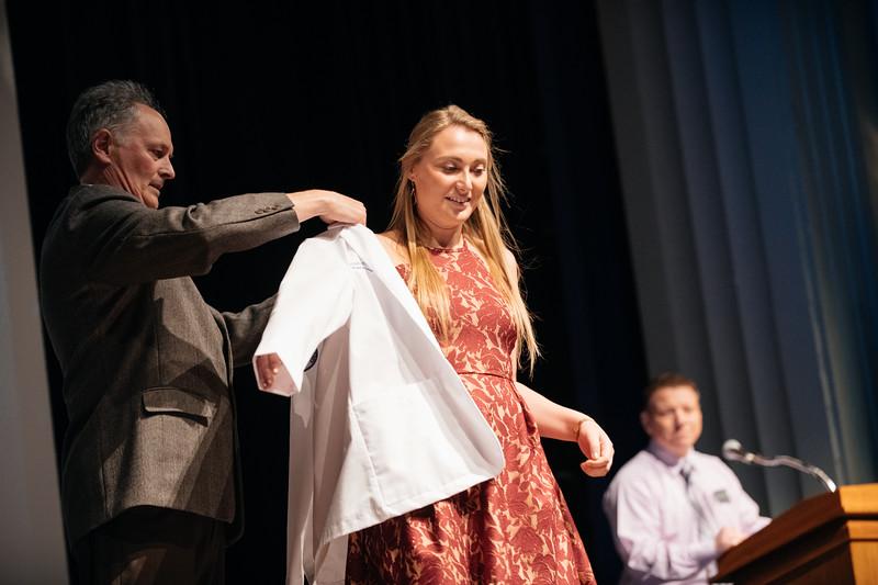 20190202_White Coat Ceremony-8535.jpg