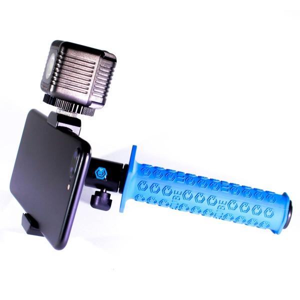 smartphone-video-kit-side.jpg