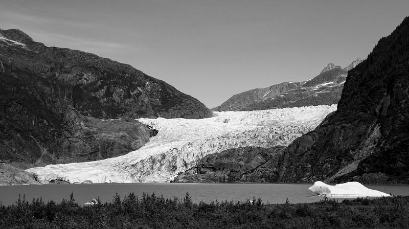 2017-08-08=Juneau-173.jpg