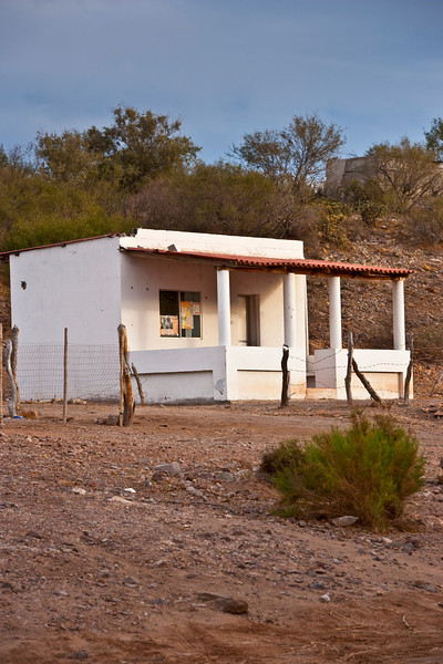 20090414_Mexico_0184-1.jpg