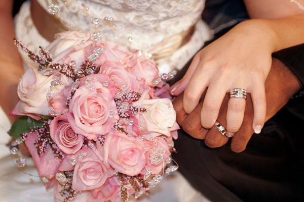 36 Wedding - _MG_8730.jpg
