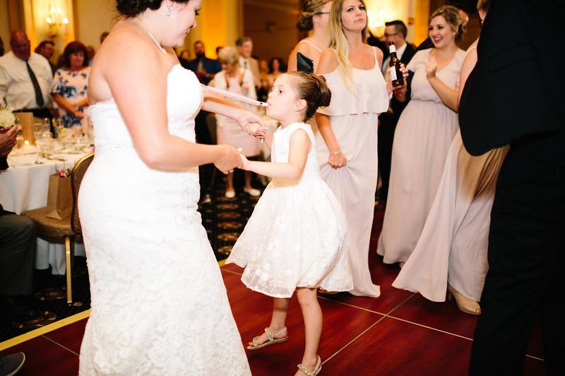 Kimberley_and_greg_bethehem_hotel_wedding_image-827.jpg