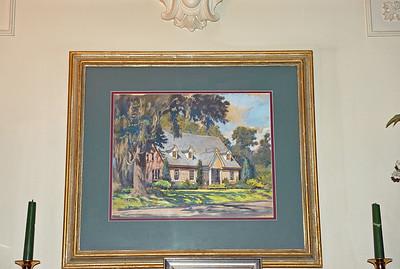 Nightingale House Goebal Ave Savannah