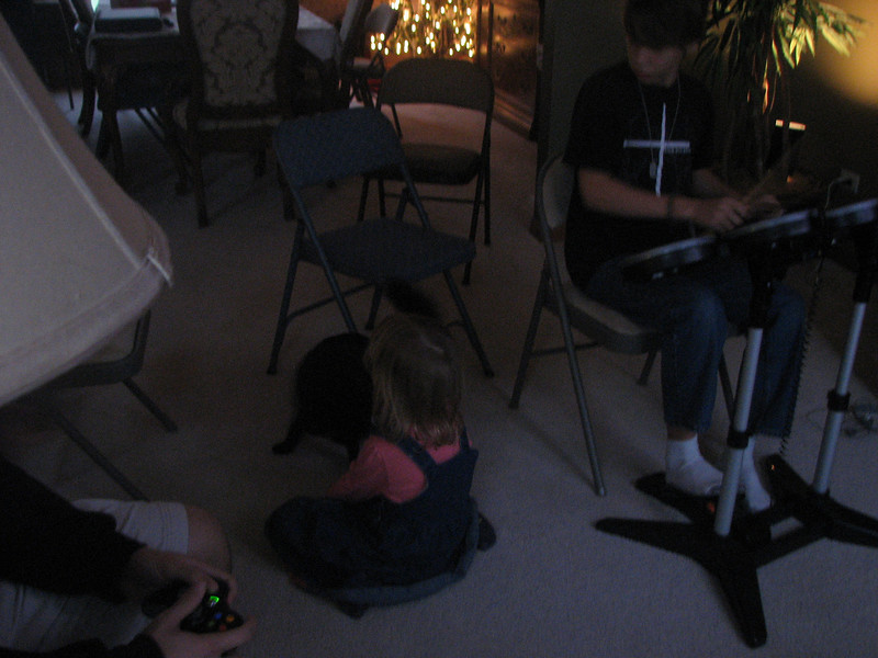 Thanksgiving 2010 003.JPG