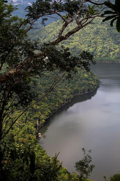 Pratt_Belize_11.jpg