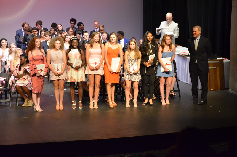 2017_05_19_SeniorSerenadeAwards156.JPG