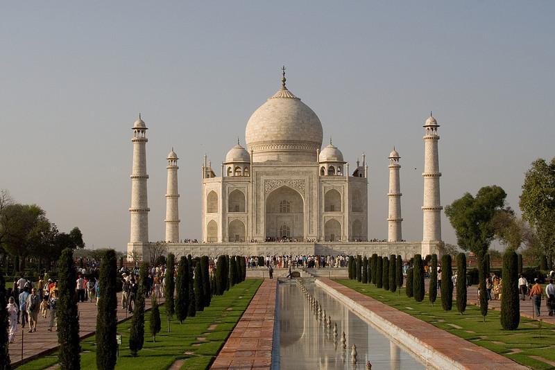 Sunday at the Taj 2.jpg