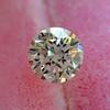 1.02ct Transitional Cut Diamond, GIA H VS1 16