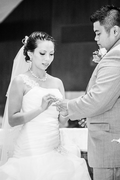Hoang_wedding-1072.jpg