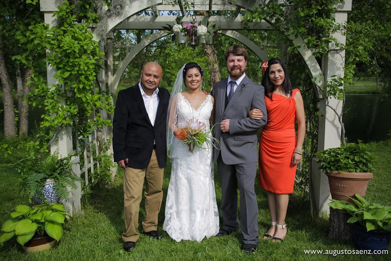 Columbus Wedding Photography-298.jpg