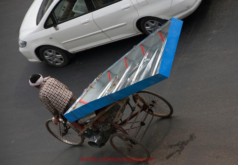 INDIA2010-0128A-343A.jpg