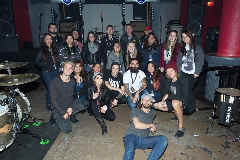 VIP San Antonio.jpg