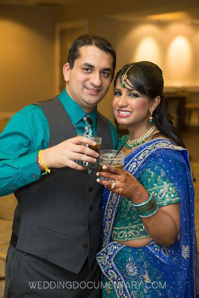 Sharanya_Munjal_Wedding-1484.jpg