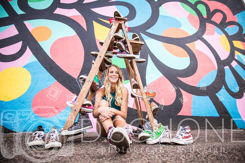 Abby Summer -6.JPG