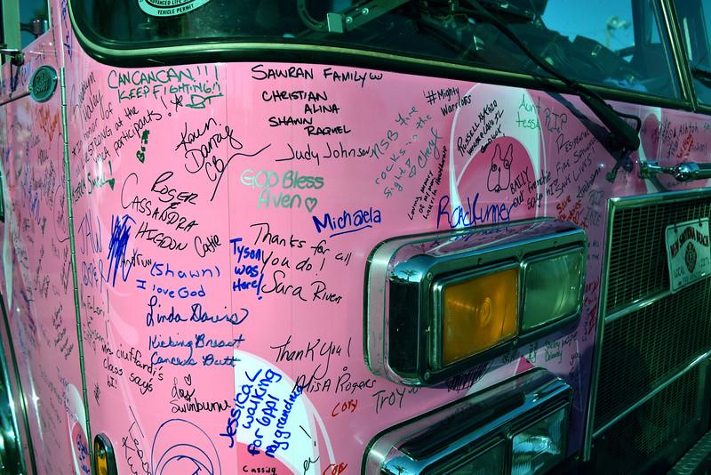 2014 Making Strides Against Breast Cancer in Daytona Beach (209).JPG