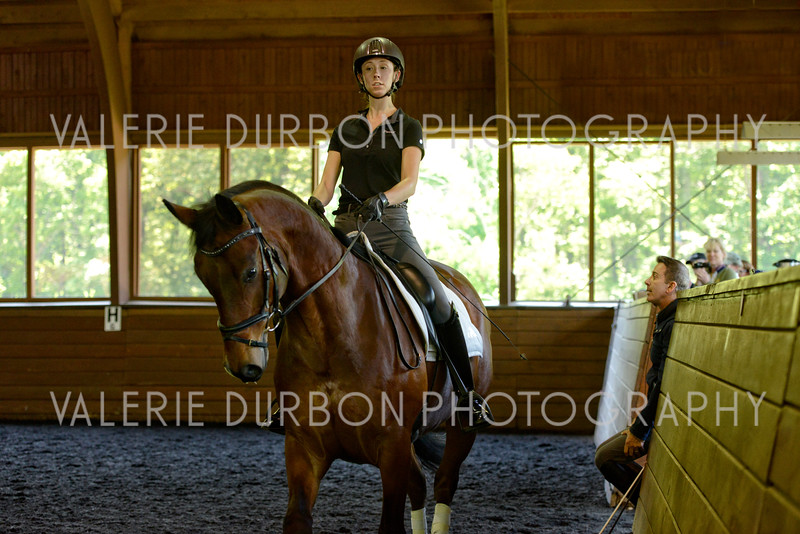 Valerie Durbon Photography RD31.jpg