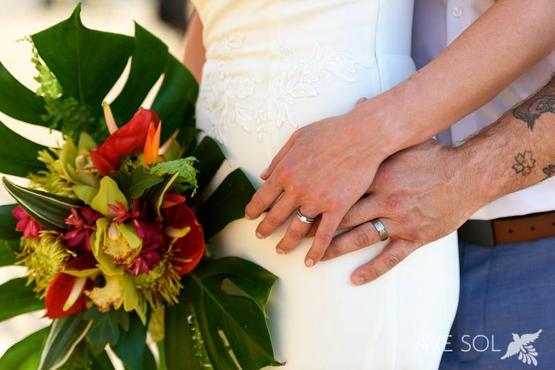 Catherine-Dan-3-Newlyweds-54.jpg