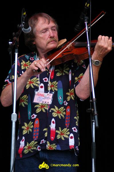 Phila Folk Fest- Sat 8-27 155 David Bromberg Quartet.JPG