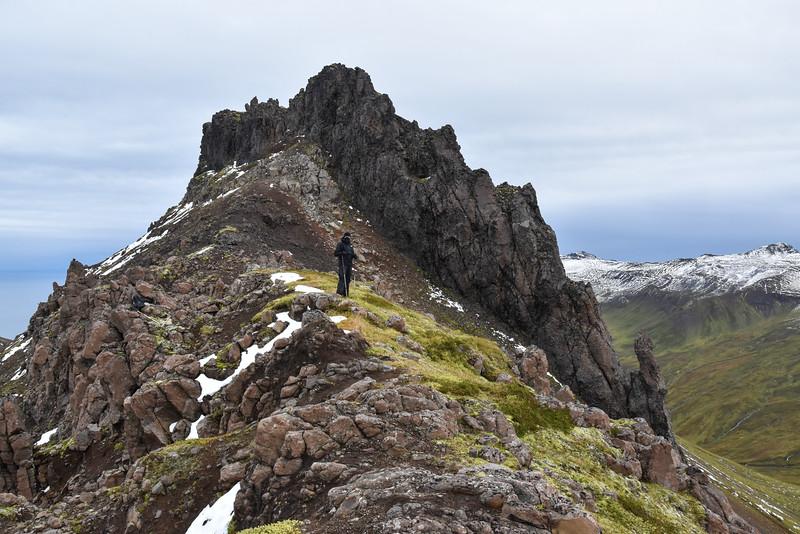 Iceland_2015_10_05_12_50_06.jpg