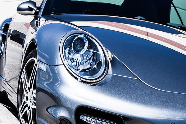 04.11.12 - Jason's Porsche 911 Turbo Cabrio
