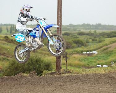 Regina MX 2010