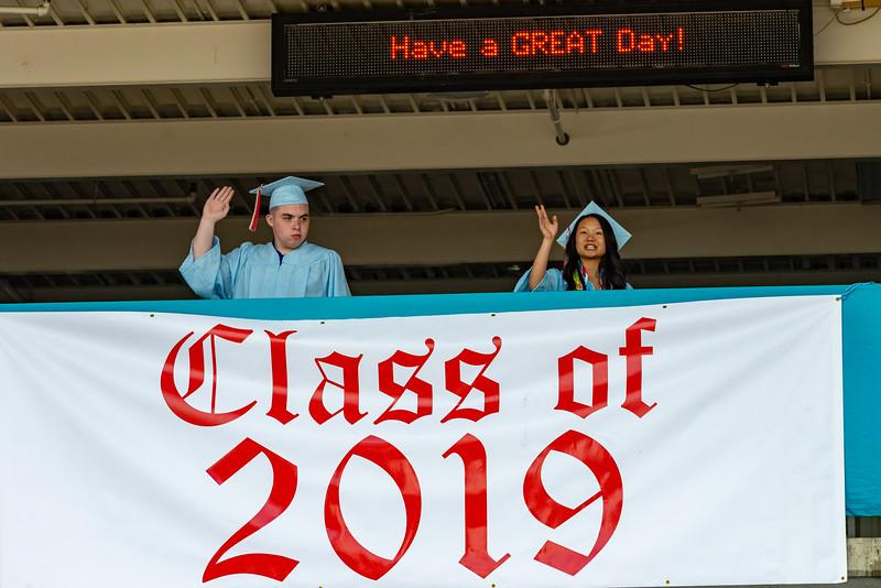 Hillsdale Graduation 2019-10037.jpg