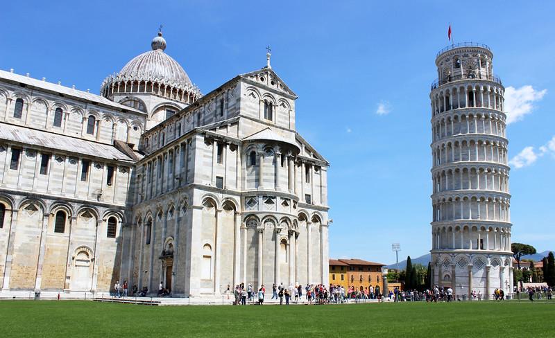 Italy-Pisa-11.JPG