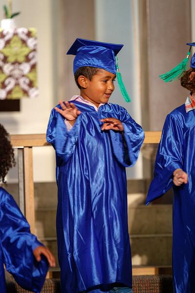 Bethel Graduation 2018-McCarthy-Photo-Studio-Los-Angeles-6367.jpg