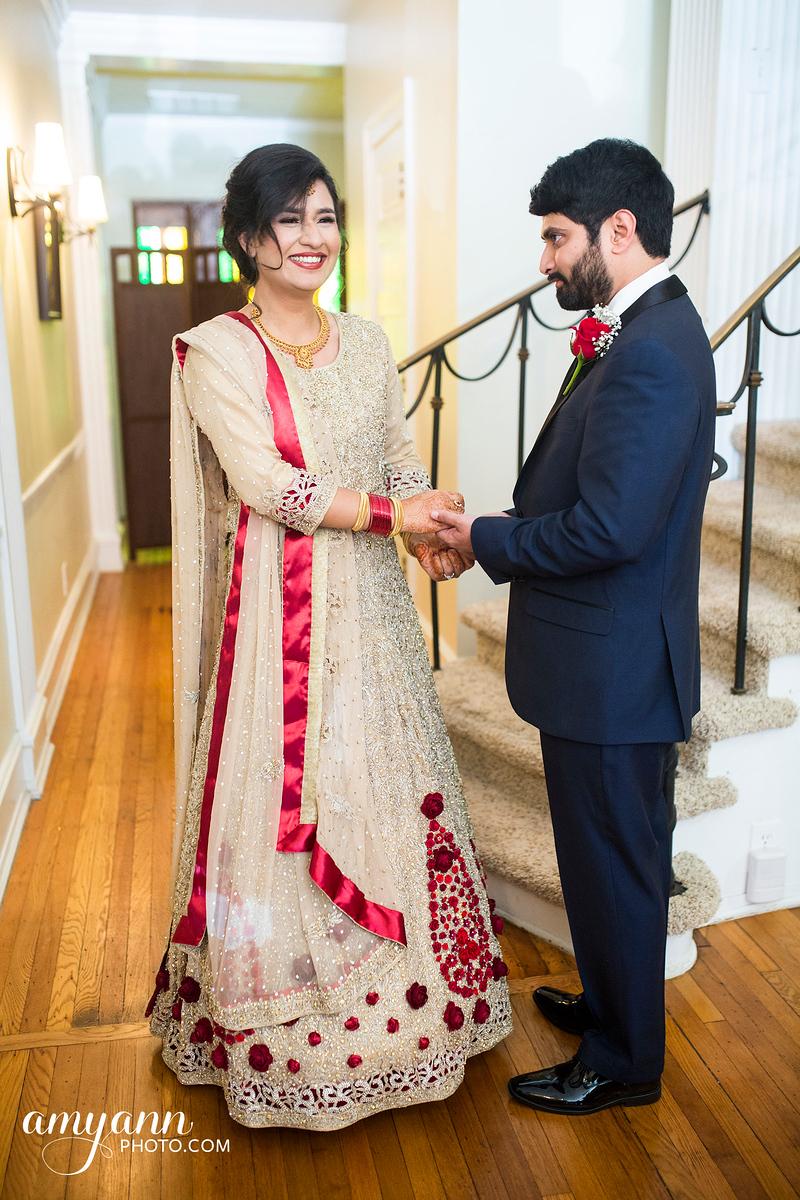 rajaabadar_weddingblog019