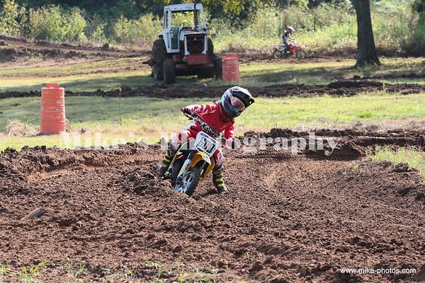 State Championship Race 5