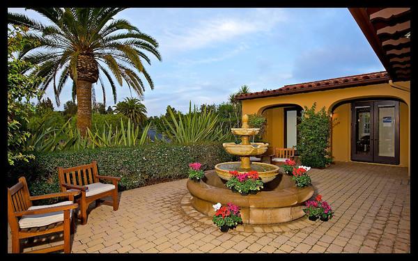 14067 Caminito Vistana, San Diego, CA 92130