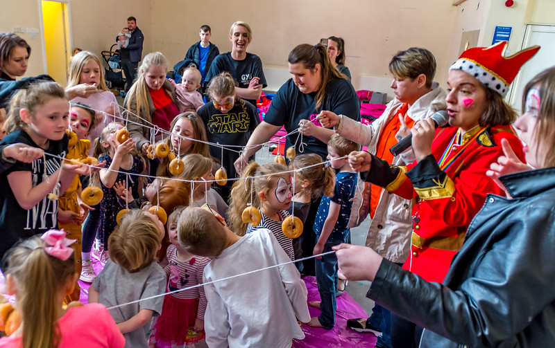 GYGS Easter Funday 2019 (1 of 3).jpg