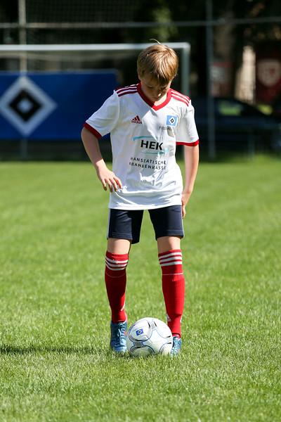 hsv_fussballschule-048_48047989338_o.jpg