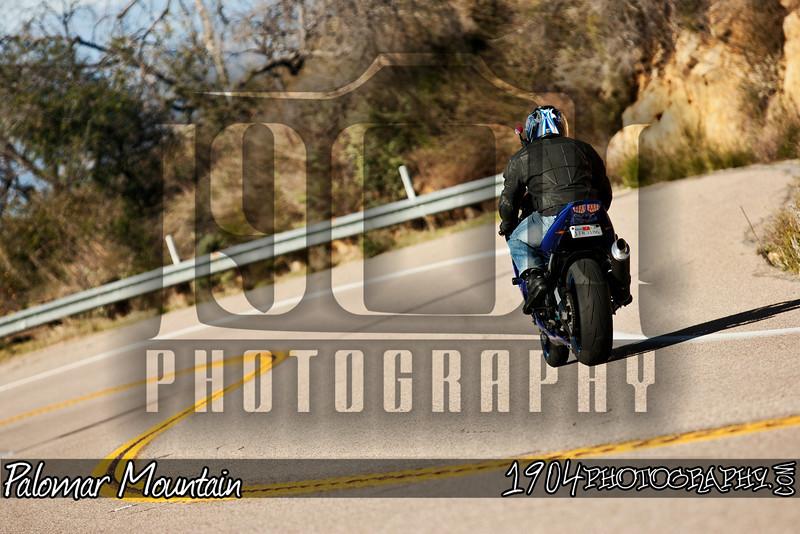 20110123_Palomar Mountain_0499.jpg
