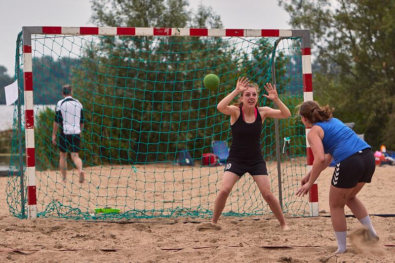 Molecaten NK Beach Handball 2015 dag 2 img 313.jpg