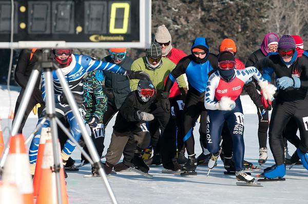 Silver_Skate_2011_Day_1-9746