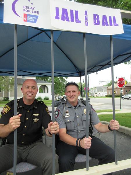 07-28-17 NEWS Jail and Bail