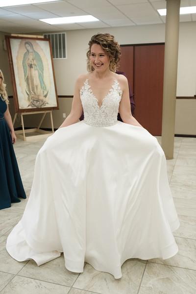 Jenna_Ryan_Wedding-1051.jpg