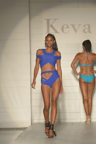 Keva J Swimwear-July 17, 2016-179.JPG