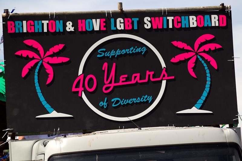 Brighton Pride 2015-173.jpg