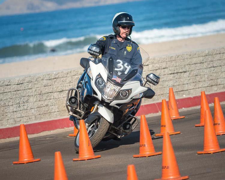 Rider 34-22.jpg