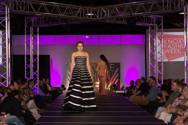 Fashion Week 2018 - Saturday_-176.jpg