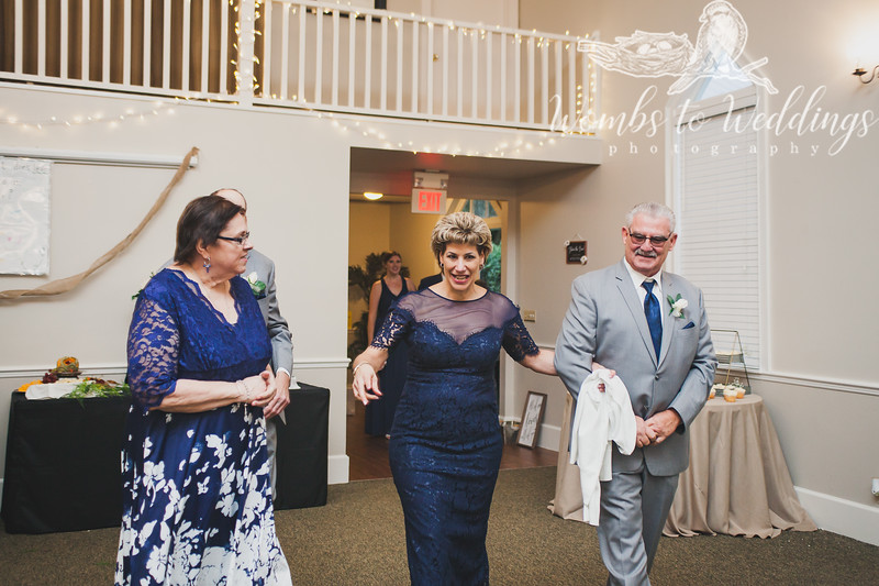 Central FL wedding photographer-2-46.jpg