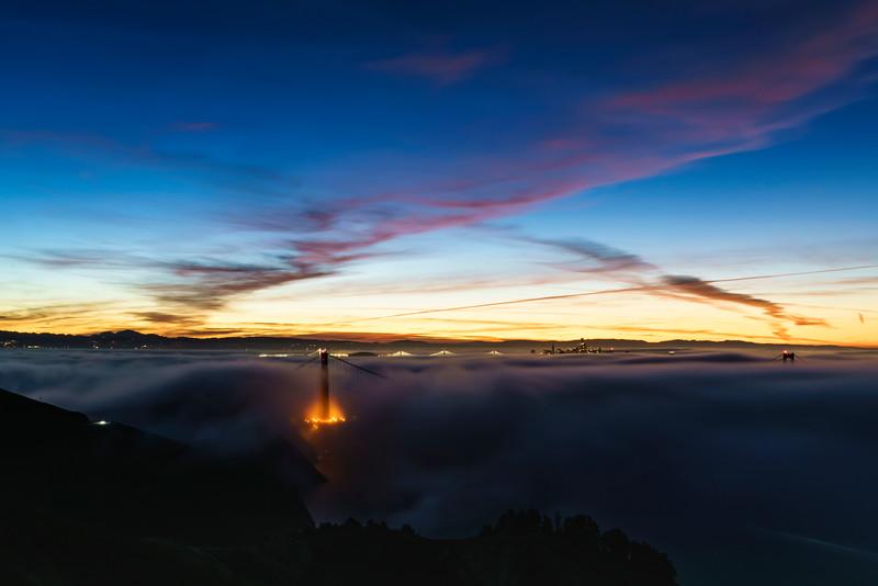 Marin Sunrise 2 (1 of 1).jpg