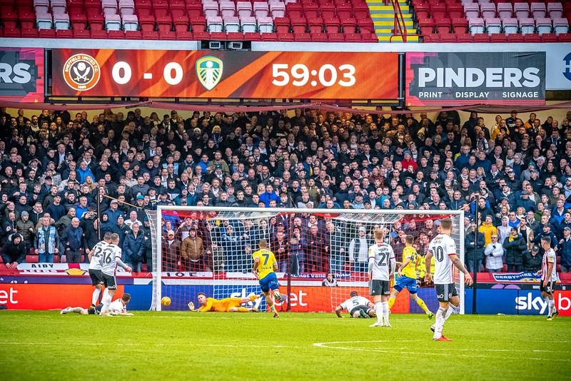 Sheffield United-67.jpg