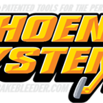 Phoenix Systems logo new with website and tag OUTLINES rev2.png