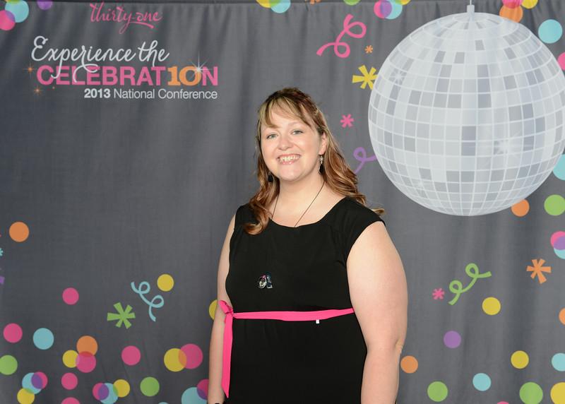 NC '13 Awards - A2 - II-343_74686.jpg