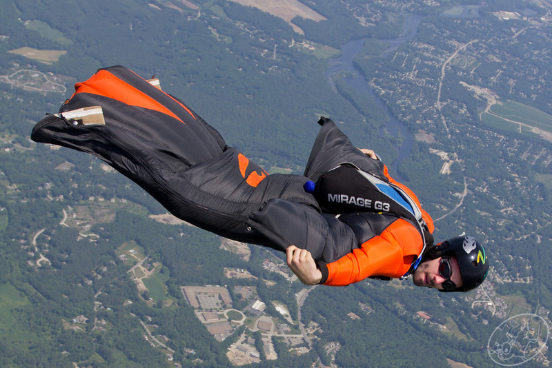 Early June 2012 Skydiving -5054.jpg